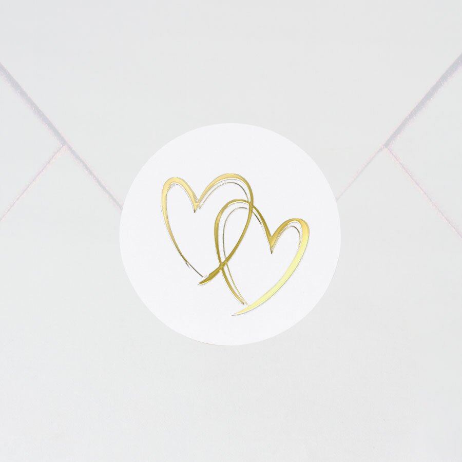 sluitzegel-dubbel-hart-in-goudfolie-TA176-101-15-1