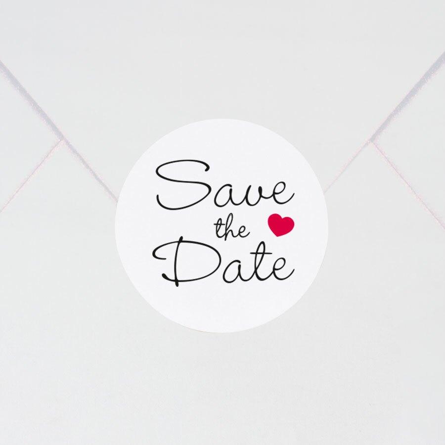 sticker-save-the-date-TA176-105-09-1