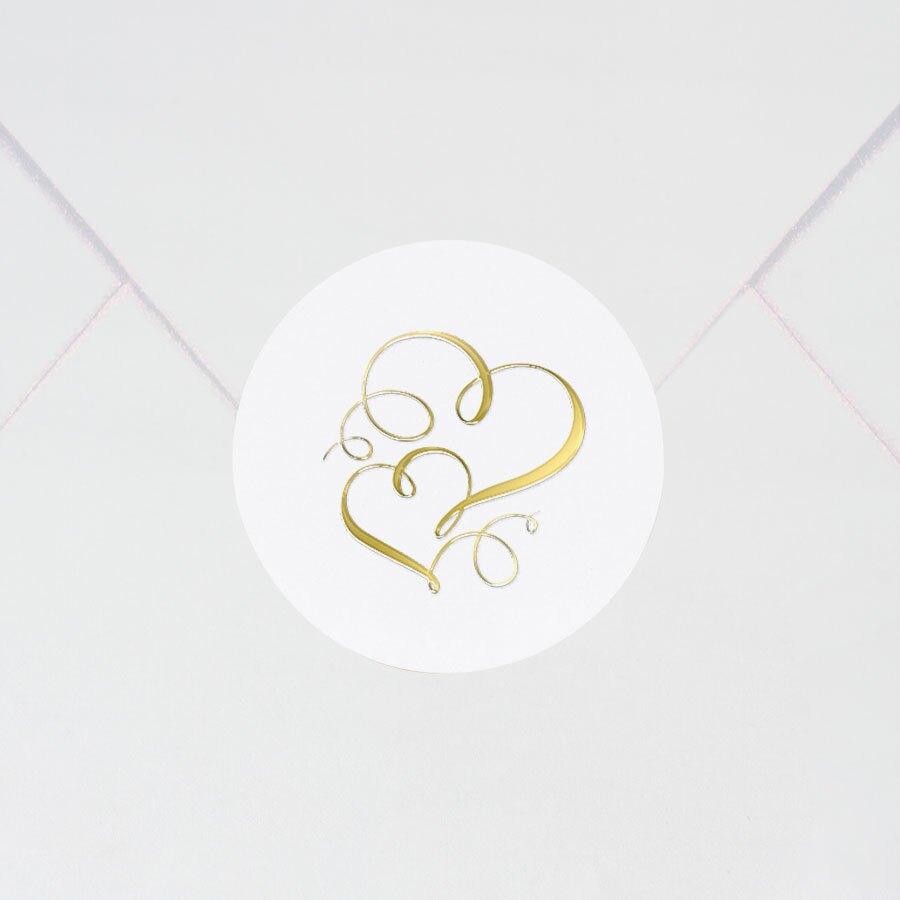 tilmbre-de-scellage-mariage-coeurs-dores-TA178-101-09-1
