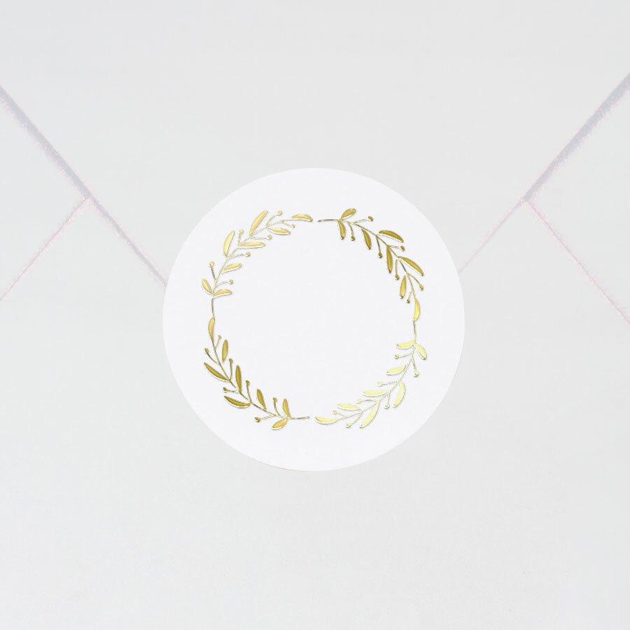 sluitsticker-bohemian-bloemenkrans-TA178-102-15-1