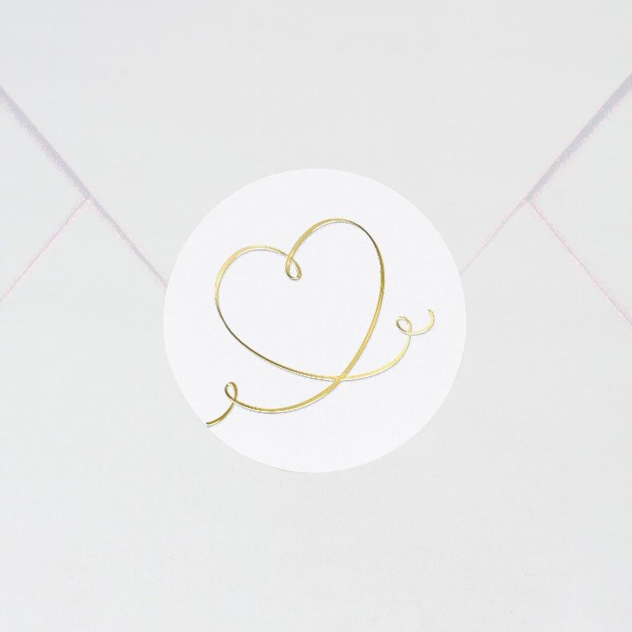 timbre-de-scellage-mariage-coeur-en-or-TA178-104-09-1