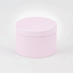 elegante-boite-metal-rose-TA181-105-02-1