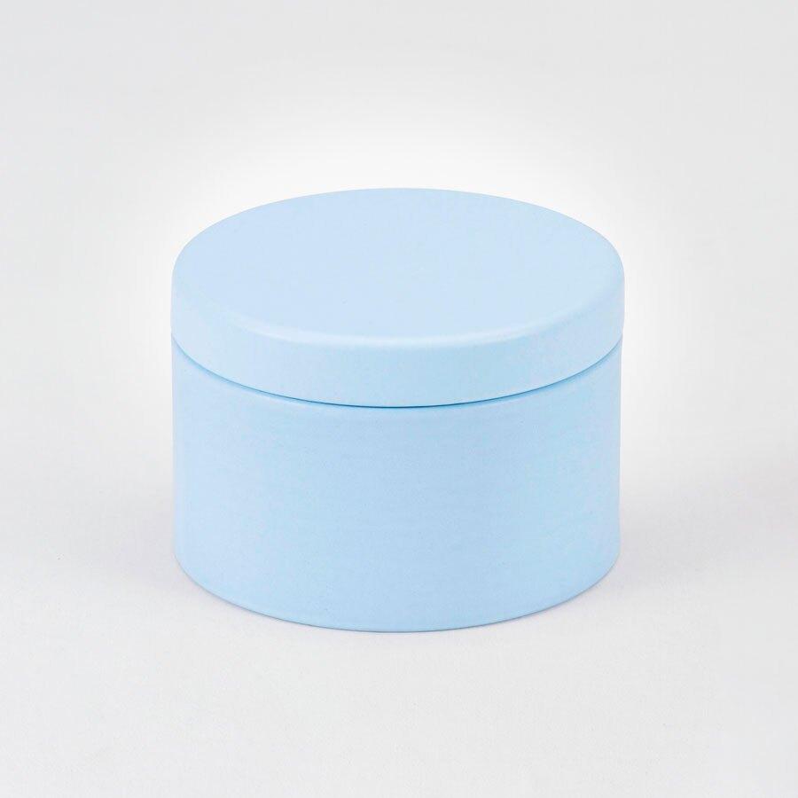 boite-metal-mariage-bleue-buromac-781107-TA181-107-09-1