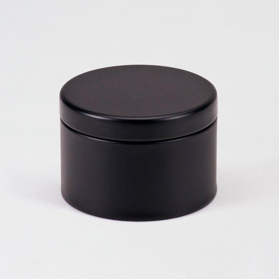 boite-metal-mariage-noire-buromac-781110-TA181-110-09-1