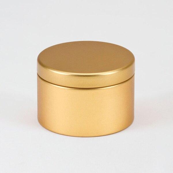 rond-blikken-doosje-goud-TA181-111-03-1