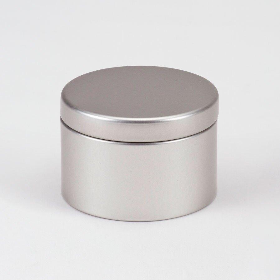 silberne-metalldose-fuer-gastgeschenke-TA181-112-07-1