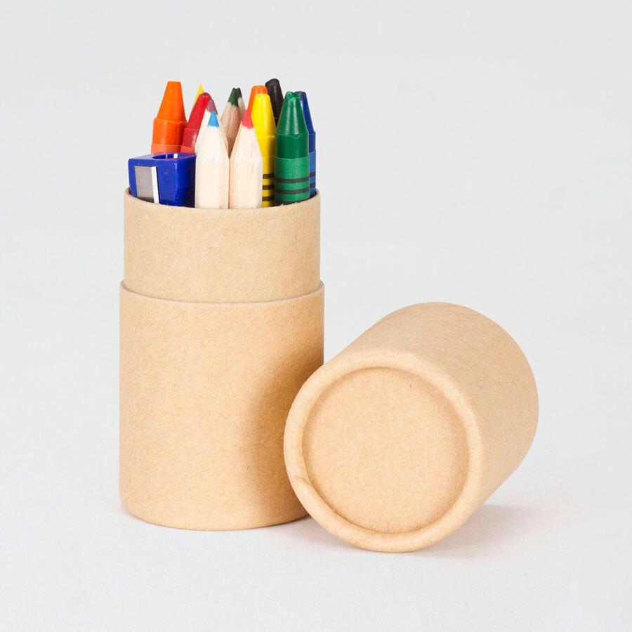 pot-a-crayons-mariage-TA182-102-09-1