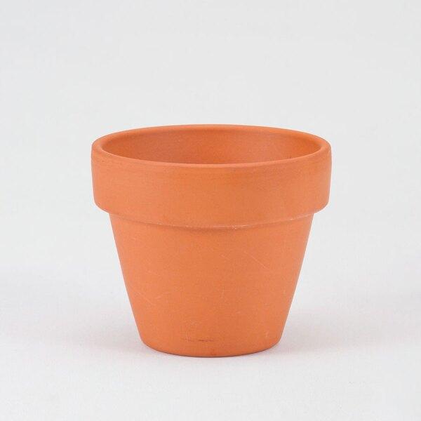 kleine-blumentoepfe-als-gastgeschenk-TA182-117-07-1
