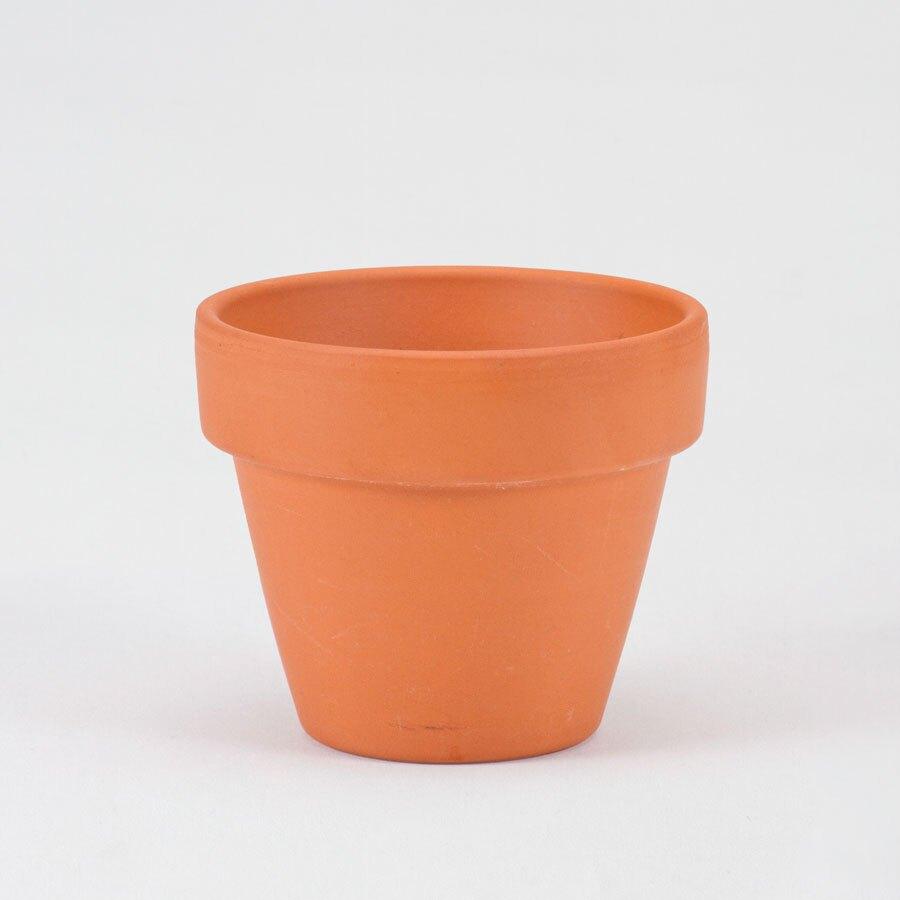 petit-pot-en-terre-mariage-TA182-117-09-1