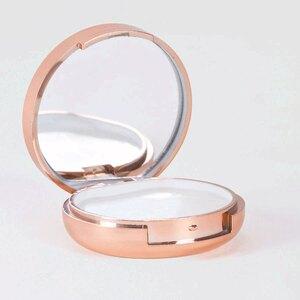 miroir-et-baume-a-levres-rose-golf-mariage-TA182-164-02-1