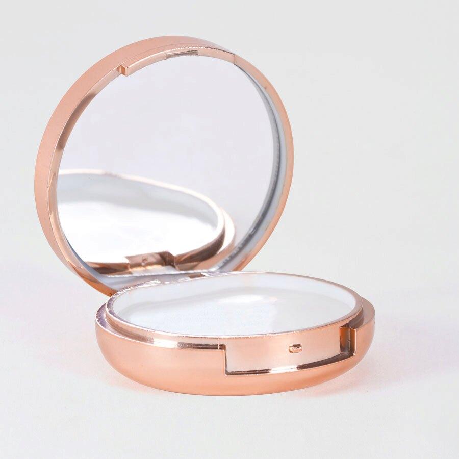 miroir-et-baume-a-levres-rose-golf-mariage-TA182-164-09-1