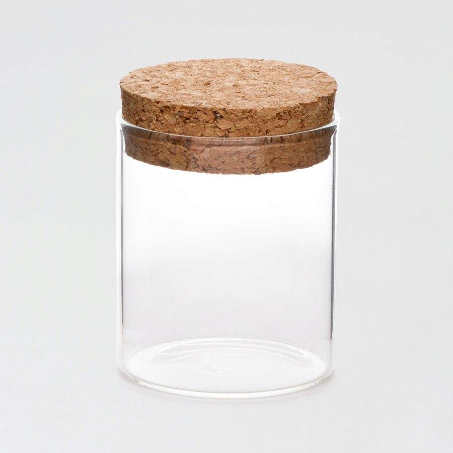 set-van-6-glazen-potjes-met-kurk-sluiting-TA182-188-03-1