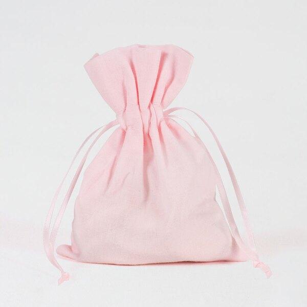 rosa-jutebeutel-als-hochzeitsgeschenk-TA191-105-07-1