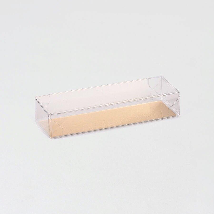 satz-von-10-laenglichen-boxen-zur-hochzeit-TA192-101-07-1