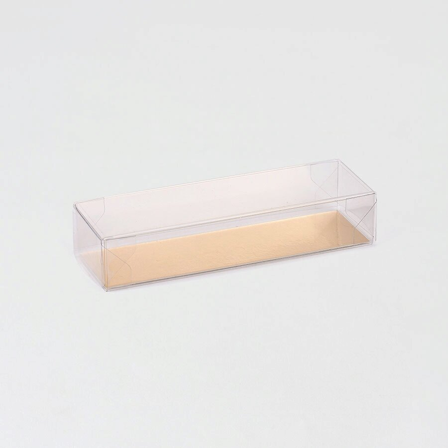 langwerpige-transparante-doosjes-set-van-10-TA192-101-15-1