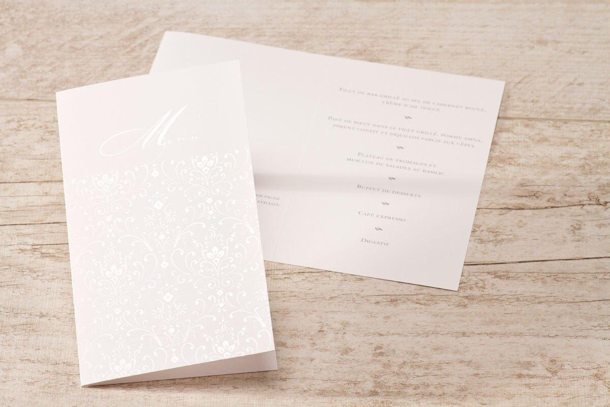 menu-mariage-arabesques-nacrees-buromac-206002-TA206-002-09-1