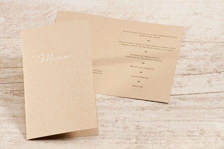 menu-mariage-papier-effet-recycle-buromac-206037-TA206-037-09-1