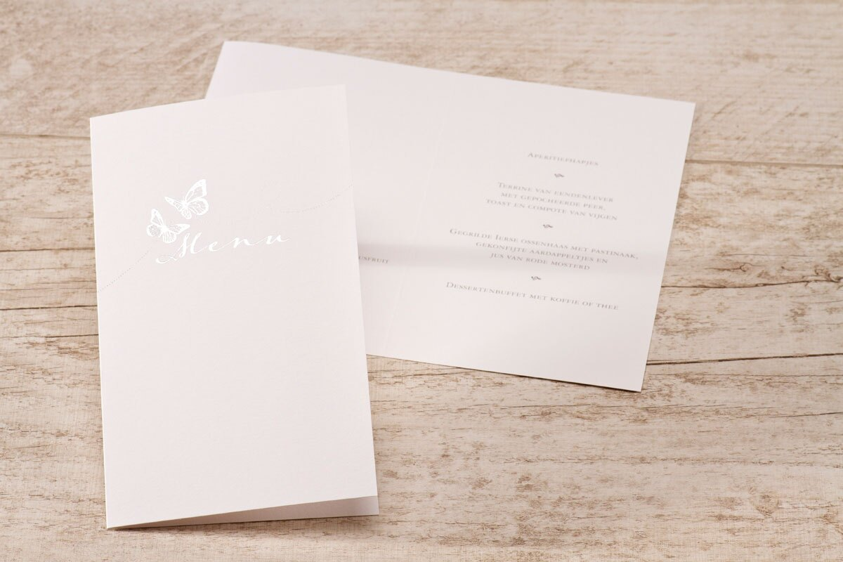 witte-menukaart-zilveren-vlindertjes-TA206-071-15-1
