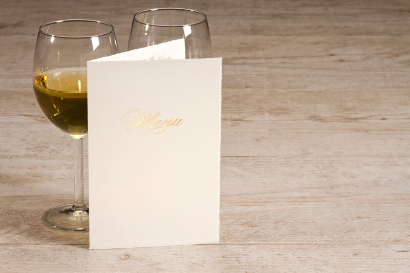 oud-hollands-menu-met-goudfolie-TA208-037-03-1