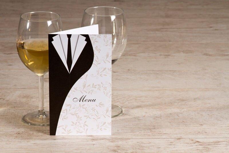 originele-menukaart-bruid-en-bruidegom-TA208-055-15-1