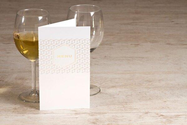 menu-mariage-formes-geometriques-TA208-065-02-1