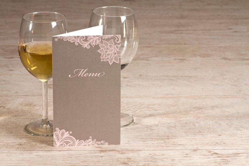 menu-mariage-arabesques-roses-buromac-208066-TA208-066-09-1