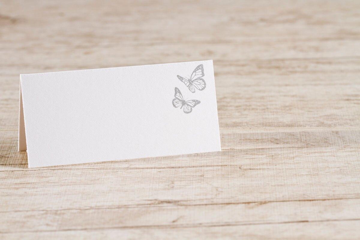 tafelkaartje-zilveren-vlindertjes-TA226-071-15-1