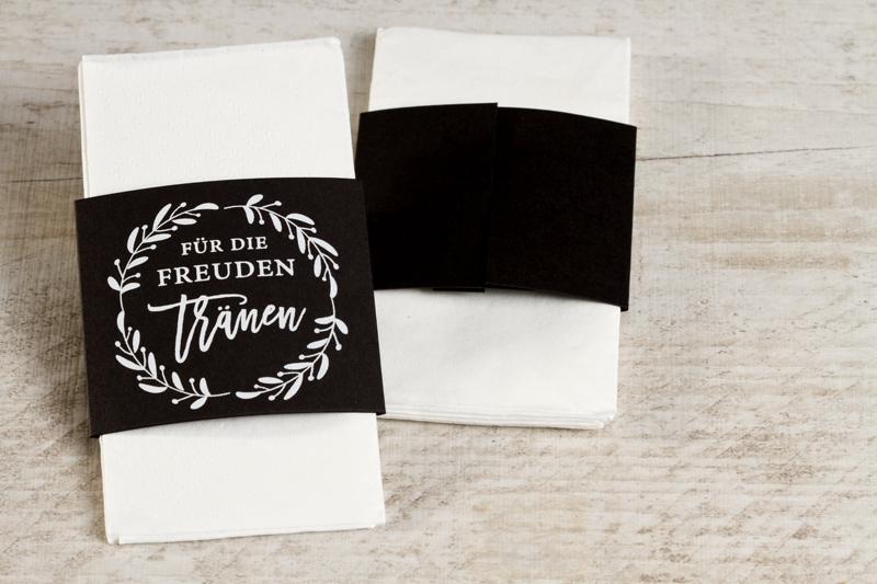 freudentraenen-taschentuecher-schwarz-weiss-bueromac-248002-TA248-002-07-1