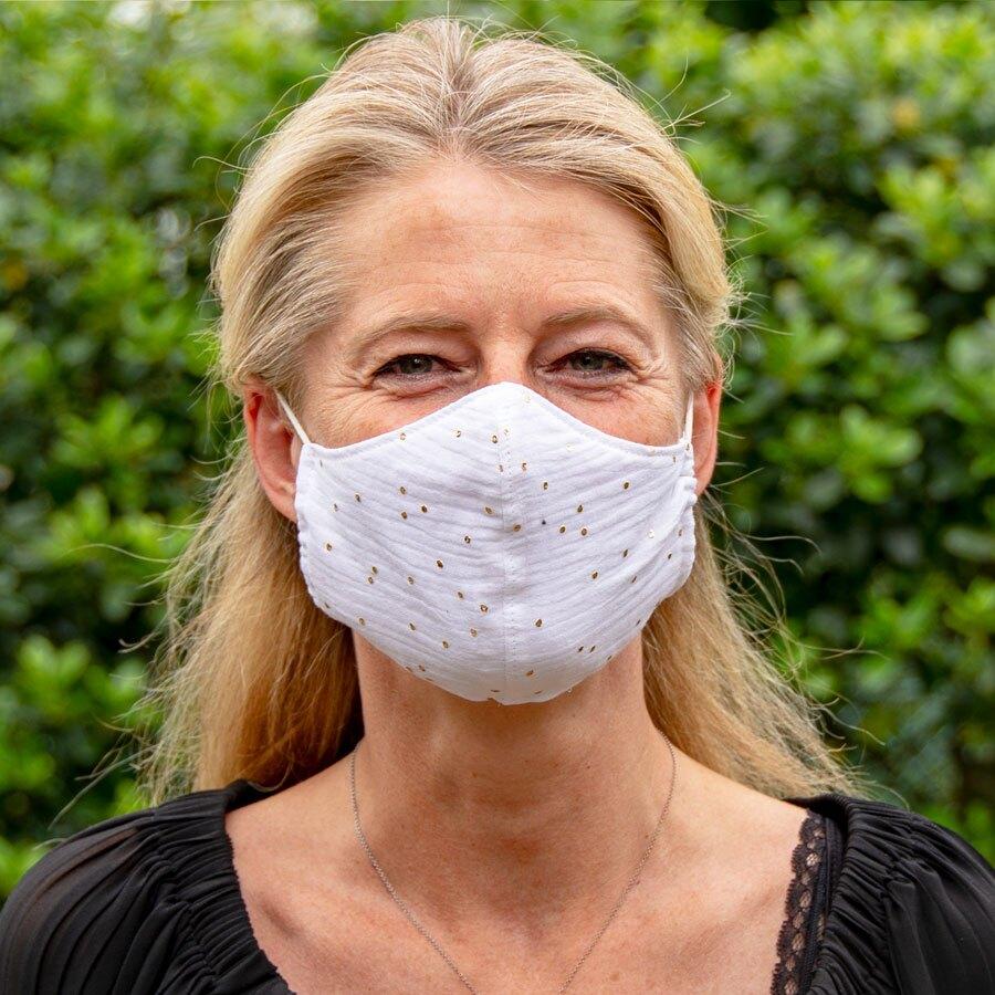 masque-de-protection-en-tissu-adulte-blanc-et-pois-dores-TA290-016-02-1