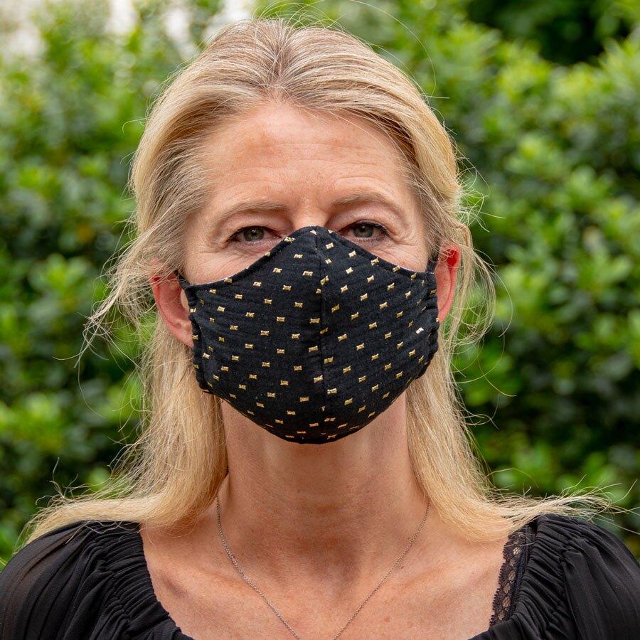 schwarze-mundbedeckung-mit-goldenen-punkten-fuer-erwachsene-TA290-019-07-1