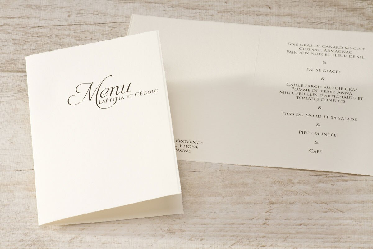 menu-mariage-noble-buromac-303055-TA303-055-09-1