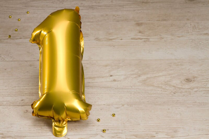 goldener-zahlen-folienballon-1-TA308-501-07-1