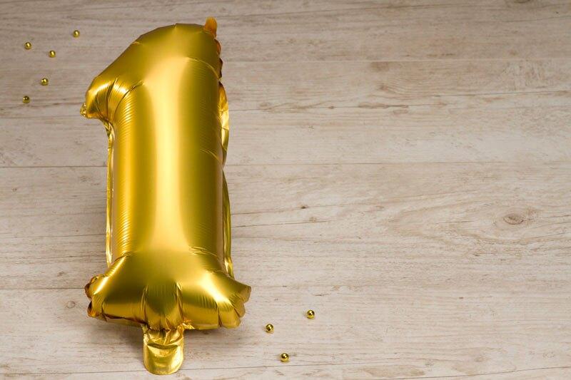 ballon-anniversaire-chiffre-1-TA308-501-09-1