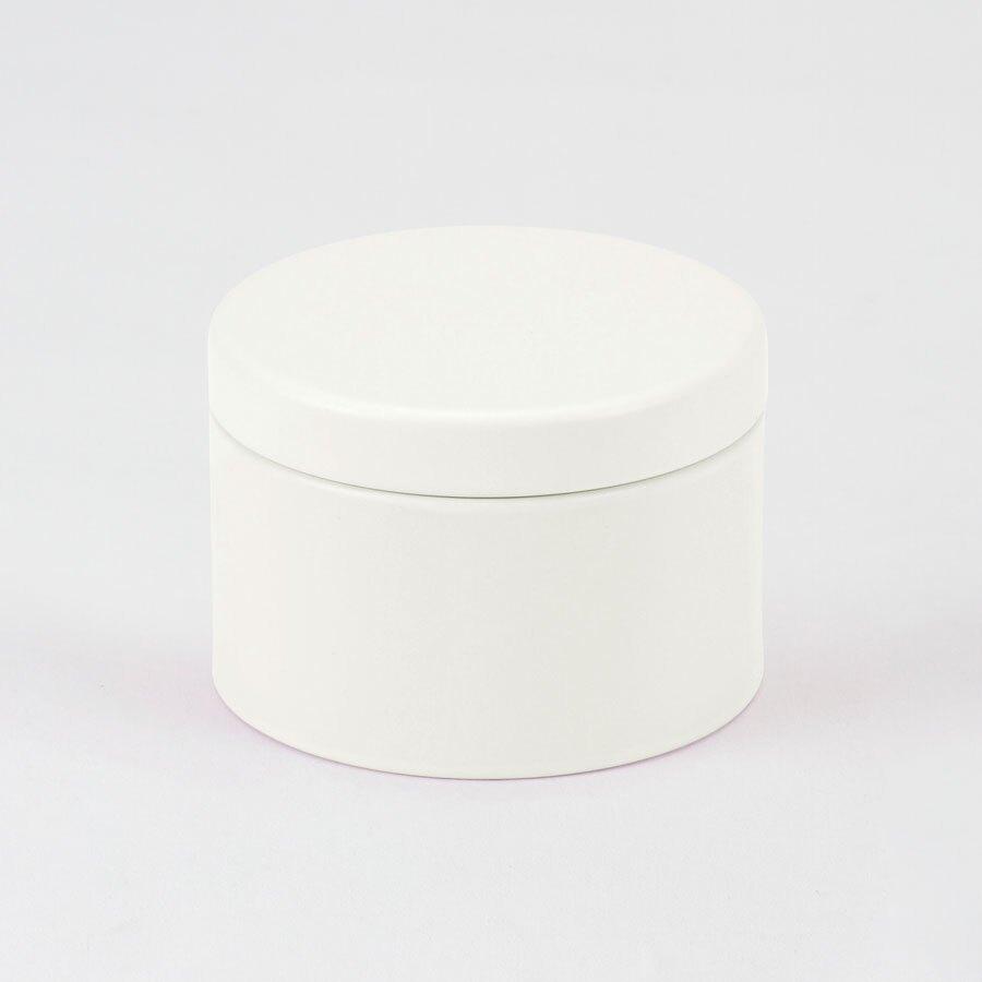 boite-metal-fete-blanche-buromac-781108-TA381-101-09-1