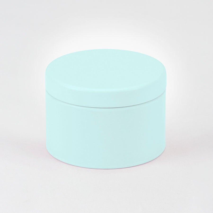 boite-metal-fete-vert-menthe-buromac-781102-TA381-102-09-1
