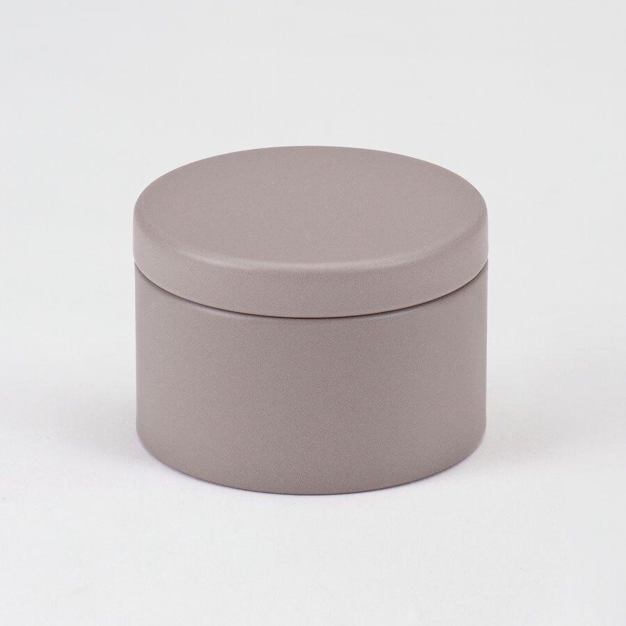rond-blikken-doosje-taupe-TA381-103-15-1