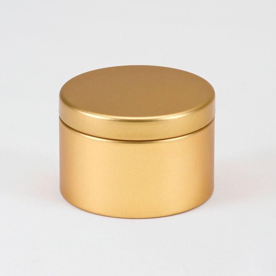goldene-metalldose-fuer-gastgeschenke-TA381-111-07-1