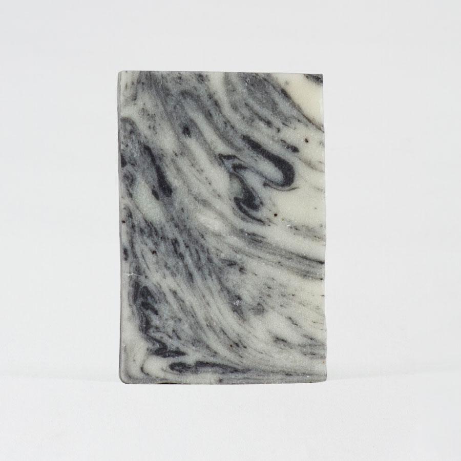 savon-artisanal-fete-senteur-bamboo-lot-de-10-TA382-153-09-1
