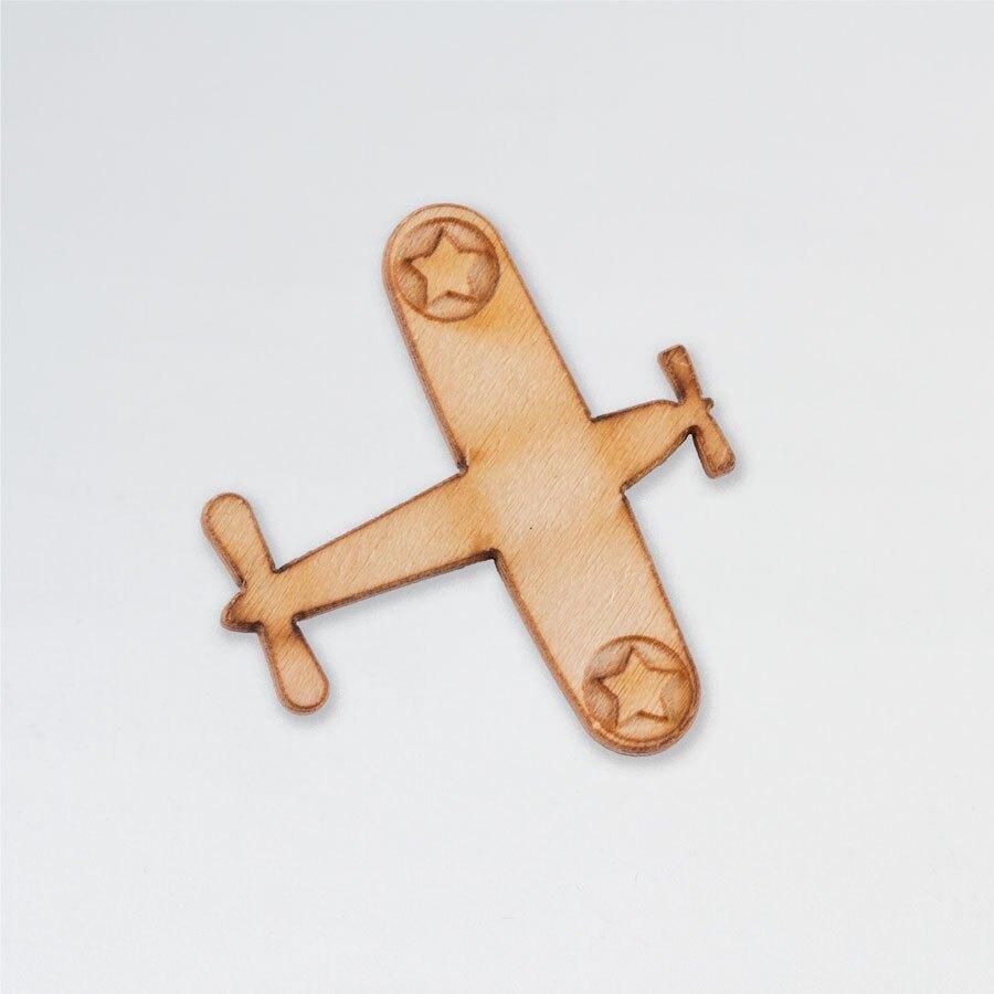 flugzeug-sticker-aus-holz-TA459-003-07-1