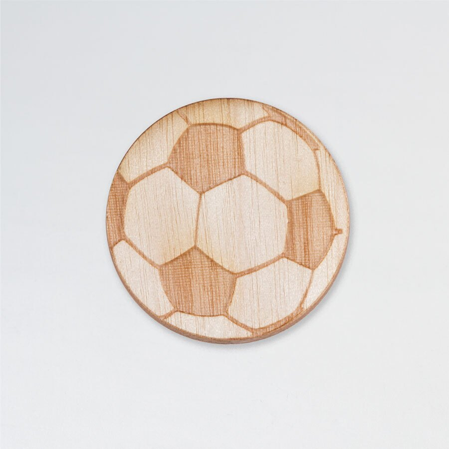motif-en-bois-communion-ballon-de-foot-TA459-009-09-1
