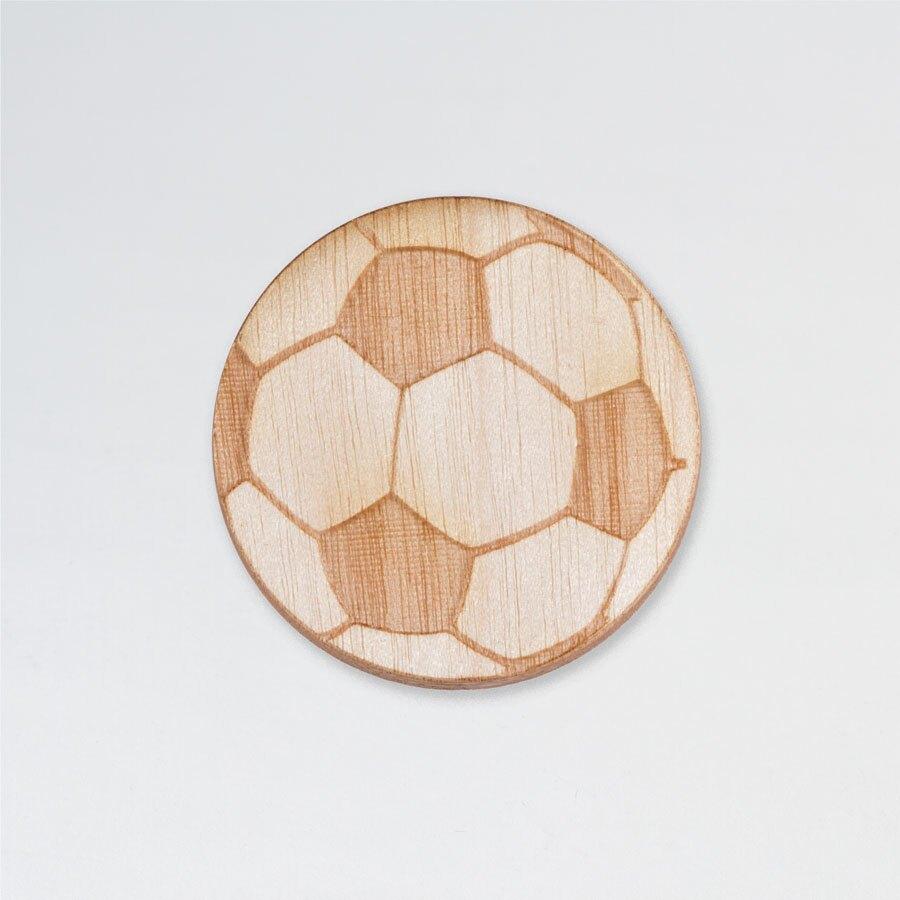 houten-vormpje-voetbal-TA459-009-15-1