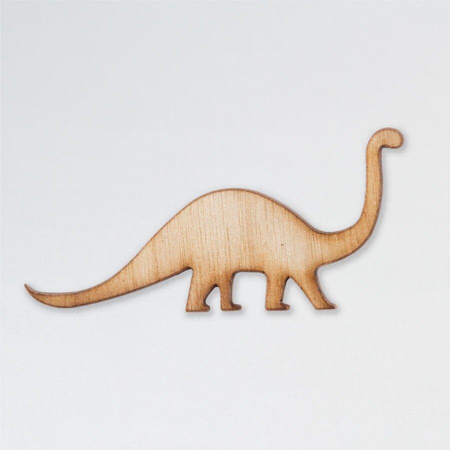 motif-en-bois-communion-dinosaure-TA459-010-09-1