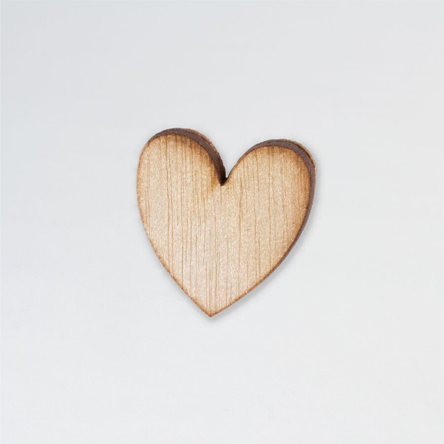 motif-en-bois-communion-coeur-TA459-011-09-1