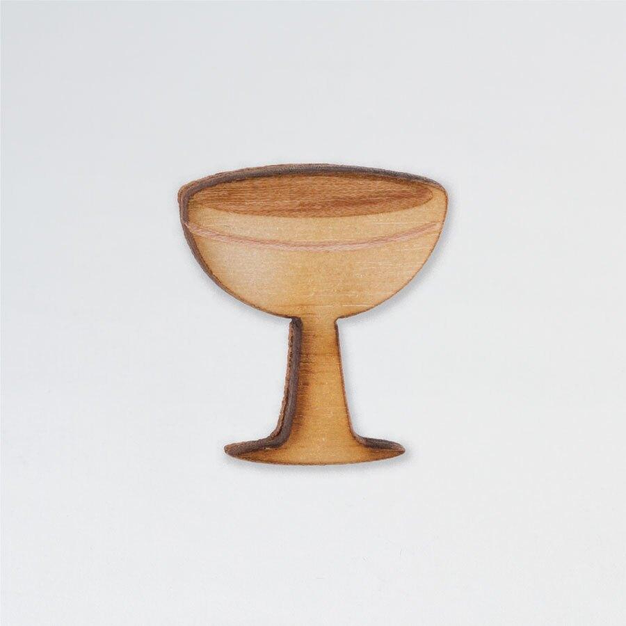 motif-en-bois-communion-calice-TA459-012-09-1