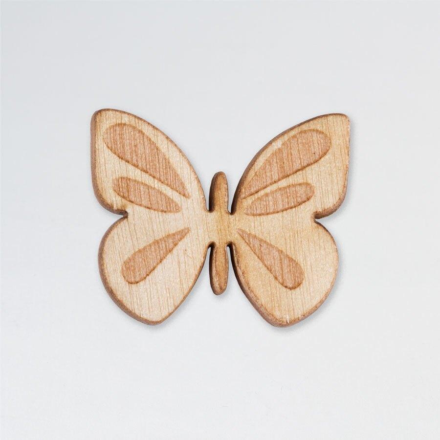 motif-en-bois-communion-papillon-TA459-013-09-1