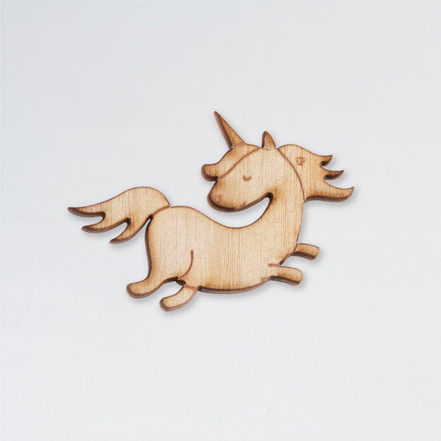 houten-unicorn-TA459-014-15-1