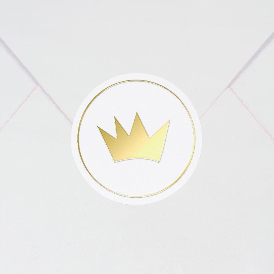 verschlussaufkleber-goldene-krone-TA476-101-07-1