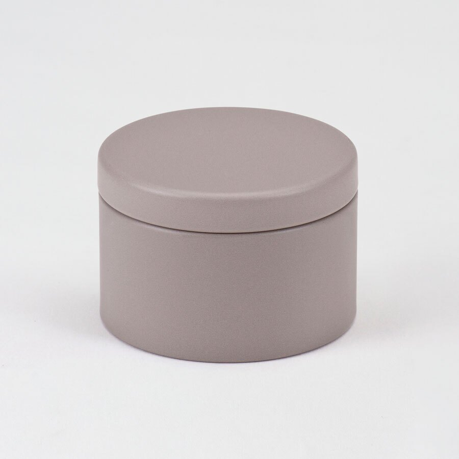 metalldose-fuer-suessigkeiten-in-taupe-TA481-103-07-1