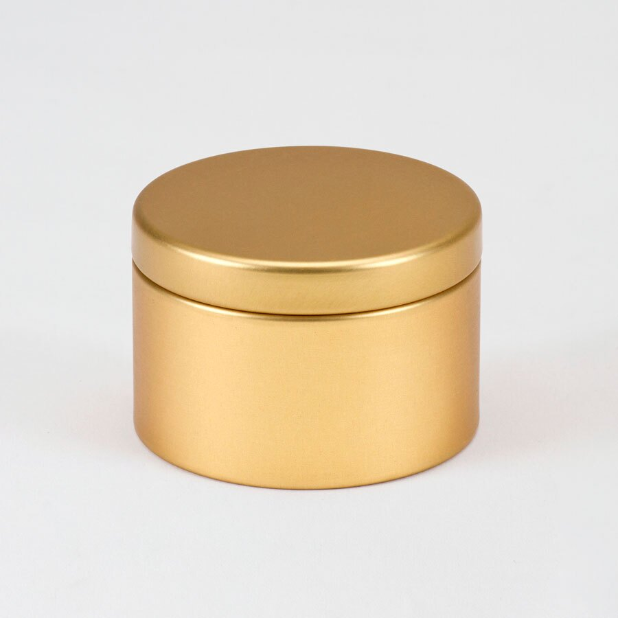 gouden-rond-blikken-doosje-TA481-111-15-1