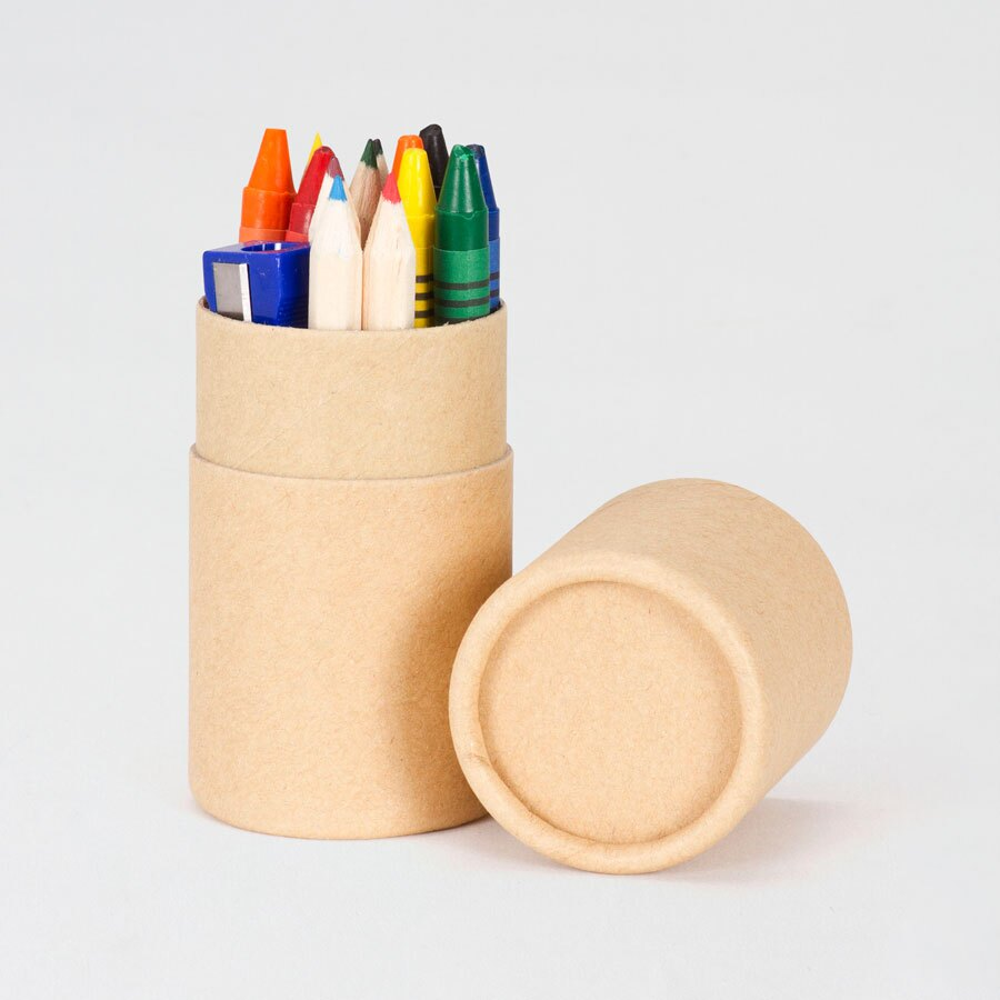 pot-a-crayons-communion-TA482-102-09-1